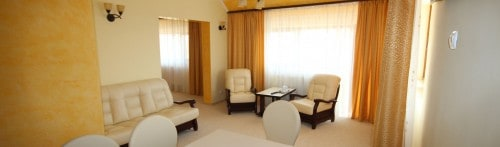 Rezervari Hotel